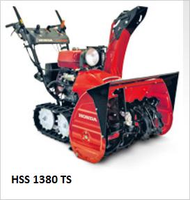 Honda HRD 536C TX Rasenmäher Benzin Radantrieb MesserkupplungBenzinmäher