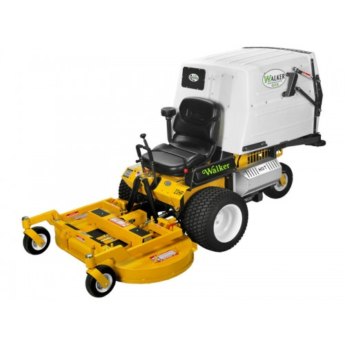 WalkerMT23model1-500x500