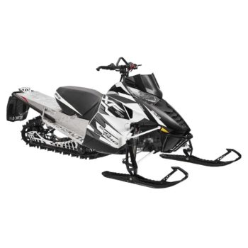 ARCTIC-CAT-XF-1100-TURBO-SP-141-HIGH-COUNTRY-OS-black