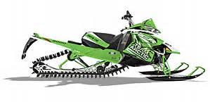 2014-m-8000-153-hcr-os-green
