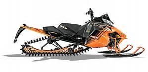 2014-m-8000-153-sp-ltd-os-orange