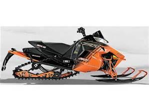 2014-m-8000-162-sp-os-orane