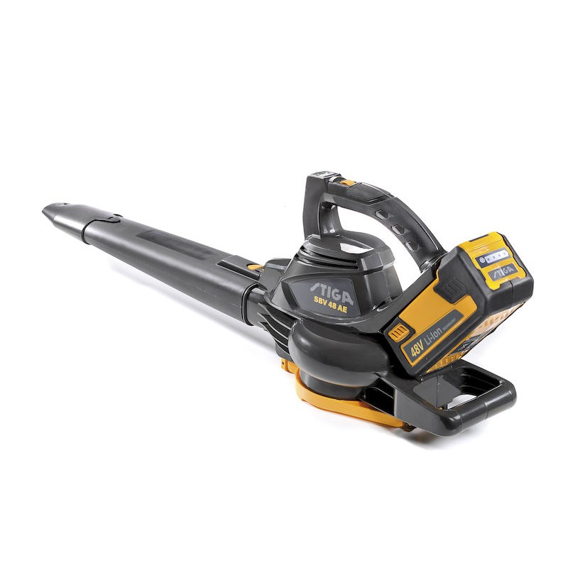 5172_SBV_48_AE_Blower_Vacuum_2