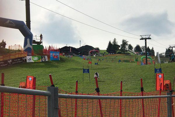 Grass-Ski-Wm-Maiskogel-Kaprun5
